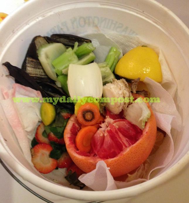 soup bucket 2.2015